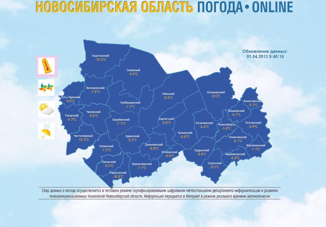 Секс в новосибирской обл 2 фотография