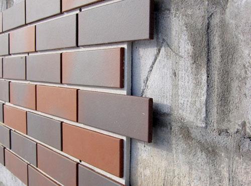 Миниатюра для: Новосибирская компания построит в Иркутской области завод стеновых панелей
