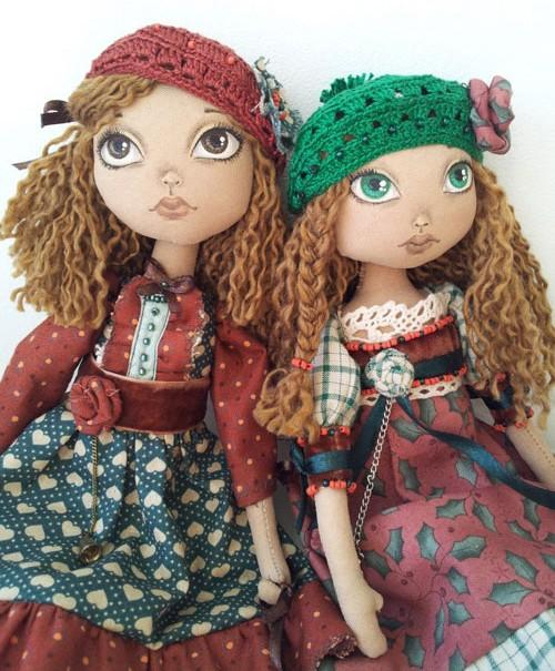 Кукольный базар в Новосибирске собрал почти миллион рублей