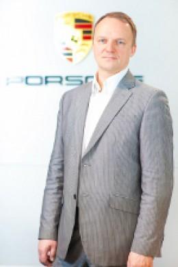 Пришедший в июне в «СЛК-Моторс» из «МАКС-Моторс» Павел Григорьев не проработал в группе компаний и месяца