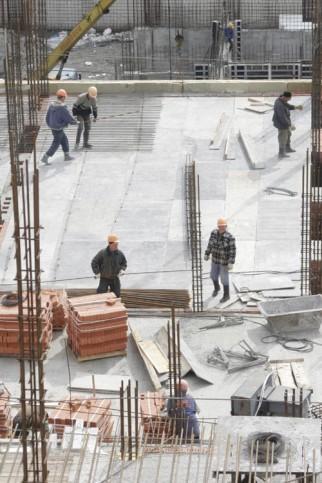 стройтехника красноярск банкрот лоты сучек удовлетворят только