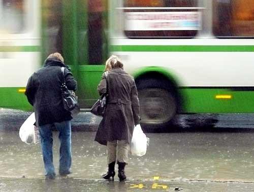 Фото stroymart.com.ua