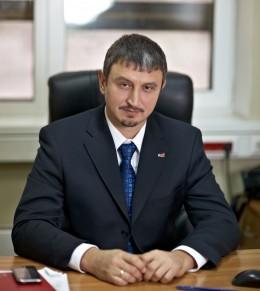 Назначенный в августе этого года на пост директора филиала МТС в Алтайском крае Дмитрий Нагорный активно оцифровывает свой регион