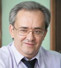 Виктор Козодой анонсировал присоединение редакций районных (городских) газет к издательскому дому «Советская Сибирь»