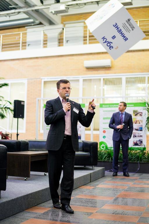 Фото предоставлено пресс-службой кадрового холдинга АНКОР