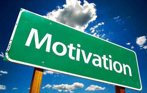Миниатюра для: Мотивация: эффективные инструменты против неработающих моделей