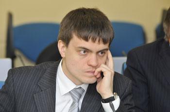 Руководитель ФАНО Михаил Котюков заявляет: необходимо выстроить такие взаимоотношения