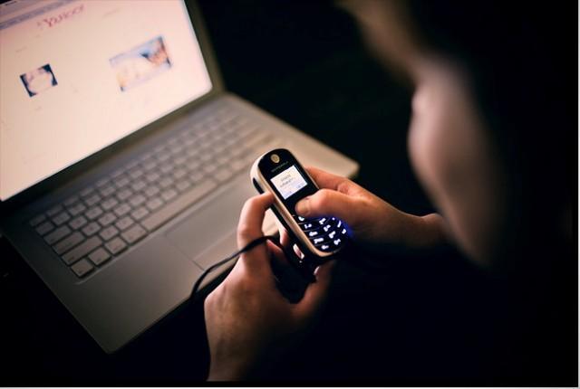 Сибирь стала регионом с самым дешёвым мобильным Интернетом в России.