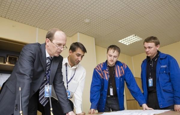 В конце июня 2008 года в Новосибирске открылась фотовыставка «Жизнь в бизнесе» — совместный проект Издательского дома «Сибирь-Пресс» и галереи «Старый город«. В течение месяца посетители галереи могли посмотреть уникальные кадры из жизни новосибирских бизнесменов. Фотовыставка позволила с неожиданной стороны взглянуть на известных представителей деловой элиты, увидеть такие моменты их жизни, которые зачастую скрыты от посторонних глаз.