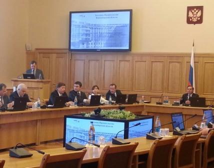 Миниатюра для: «Азия» тормозит исполнение программы Новосибирской области по переселению из ветхого жилья