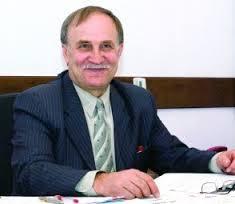 Начальник управления архитектурно-строительной инспекции мэрии Новосибирска Анатолий Мотыга