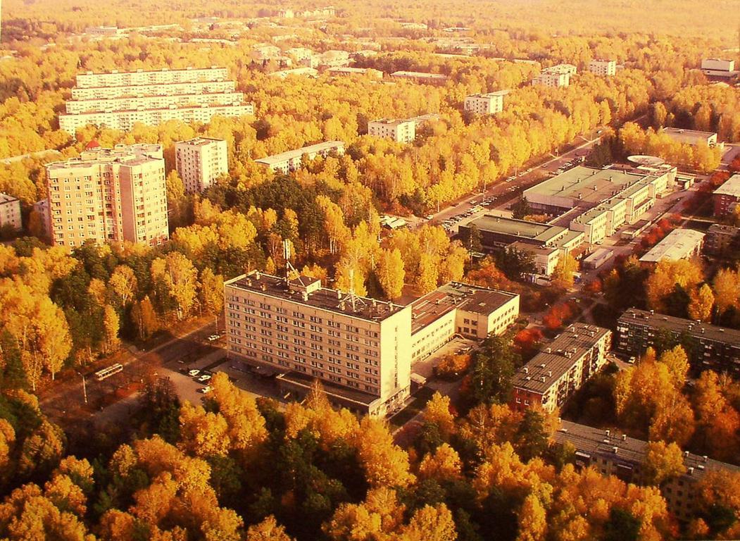 Фото: sibcity.ru