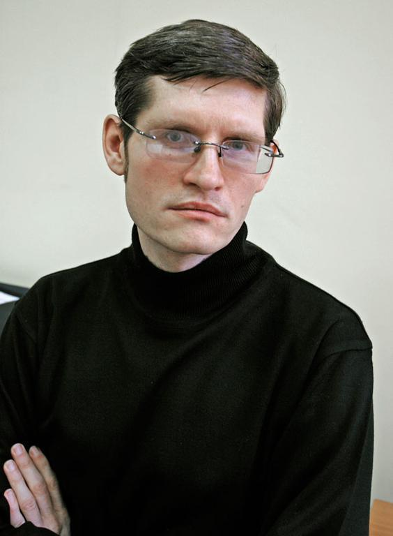 Бывший главный редактор «Континента Сибирь» Михаил Столяров возглавил департамент информационной политики при новом мэре Новосибирска Анатолии Локте.