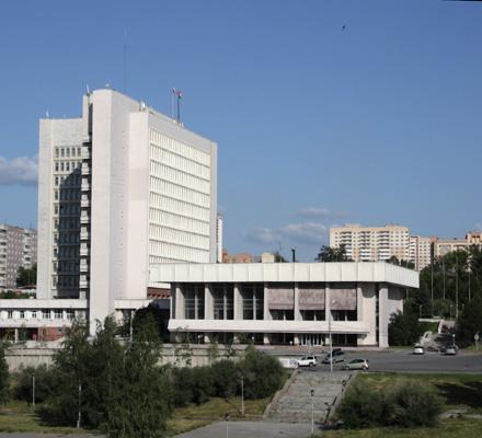Миниатюра для: Новосибирские парламентарии против отмены выборов мэров