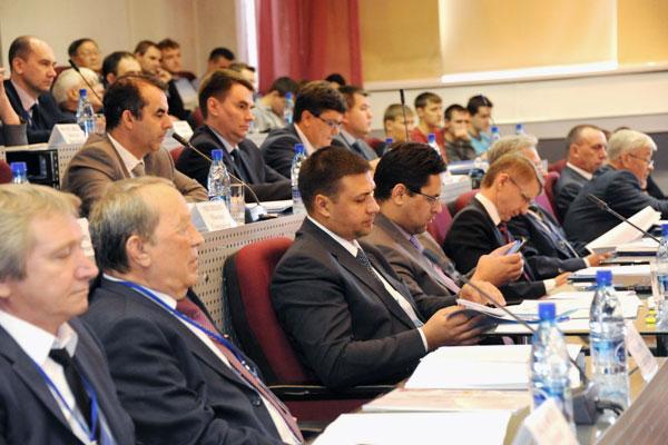 Фото с сайта правительства Забайкальского края