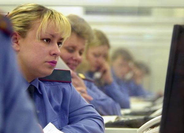 Фото: lentaregion.ru
