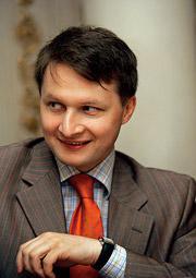 Фото: viperson.ru