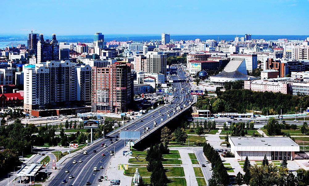 Фото aboutsiberia.ru