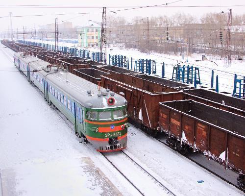 Фото kras.rzd.ru