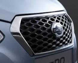 Миниатюра для: Первый сибирский дилерский центр Datsun откроется в Омске