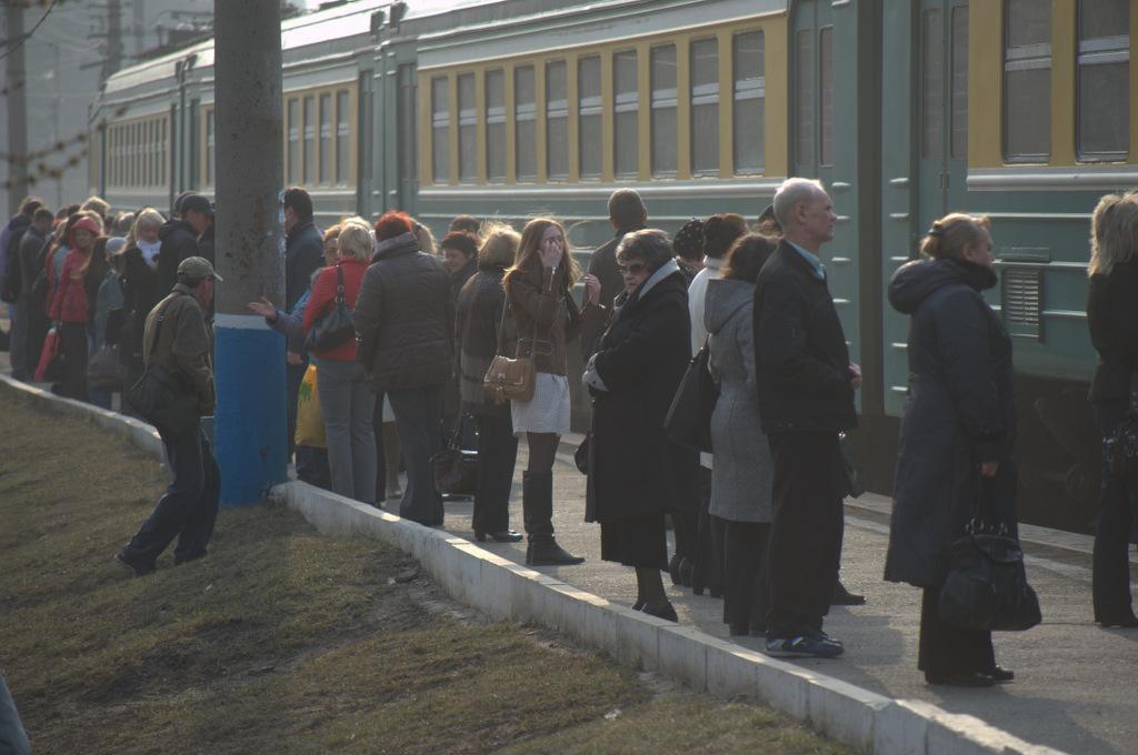 Миниатюра для: Прожиточный минимум в Новосибирской области достиг 8,8 тыс. руб.