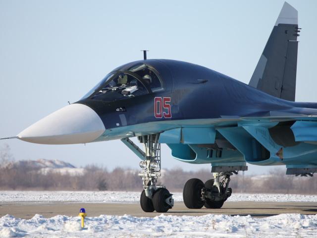 Фото: ausairpower.net