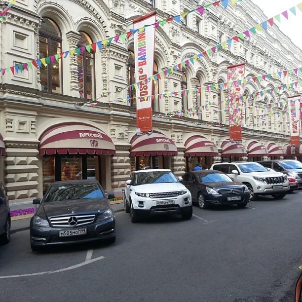 Продажи в Сибири рискуют упасть в более значительной степени