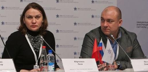 Фото: sibpress.ru