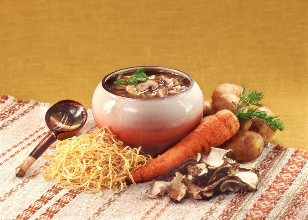 Миниатюра для: В НСО цены на продовольствие с начала 2014 года выросли на 7,8%