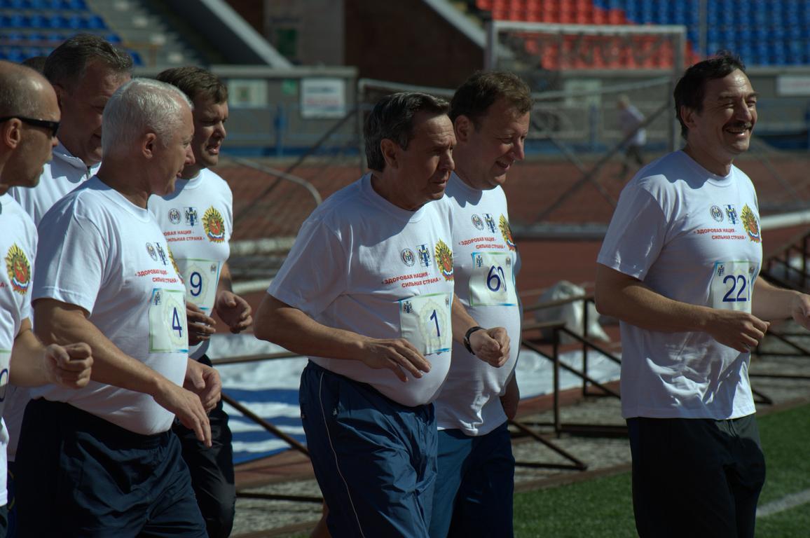 Новосибирцам неинтересна выборная гонка с заранее известным победителем