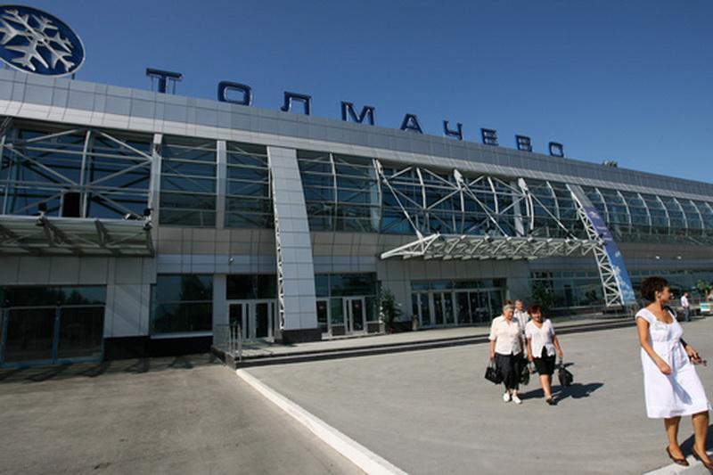 Фото - stroim54.ru