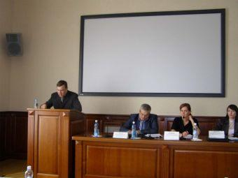 Миниатюра для: Депутаты Совета депутатов Новосибирска обеспокоены: запланированные объекты соцкульбыта могут быть не построены