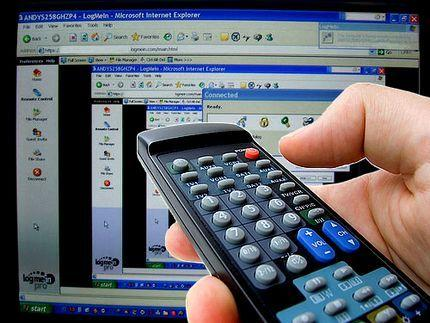 фото: hiblogger.net