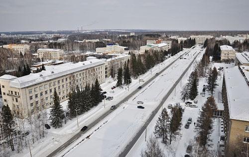 Фото gelio-nsk.livejournal.com