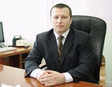 фото: zabmedia.ru