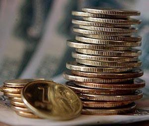 Предельные значения полной стоимости потребительских кредитов