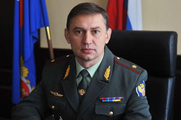фото: Пресс-служба УФСКН по Астраханской области