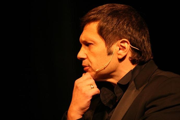 фото: vsoloviev.ru