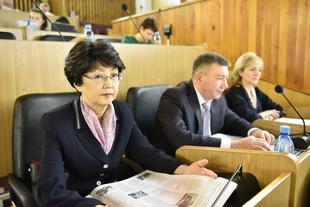 фото: altai-republic.com