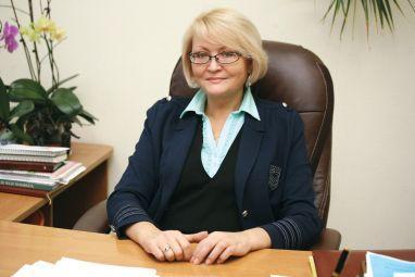 Фото: www.vseon.com