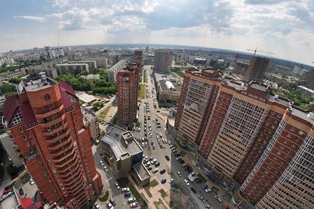 Фото: www.24realtyvision.ru