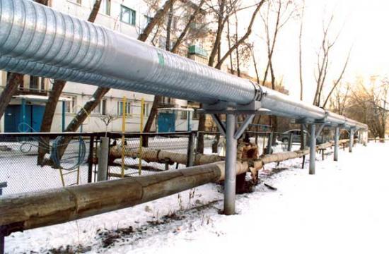 Соглашение о расторжении новосибирских «тепловых» концессий подписано
