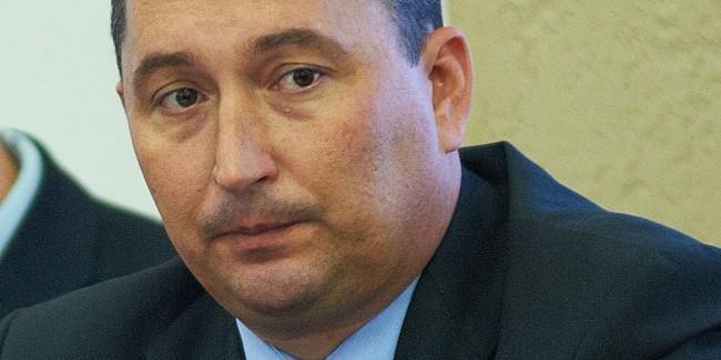 Вадим Чеченко