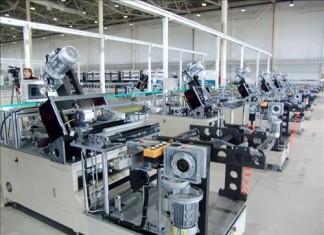 «Лиотех» начал выпускать ИБП на основе литий-ионных аккумуляторов