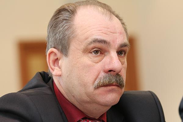 Анатолий Тиль