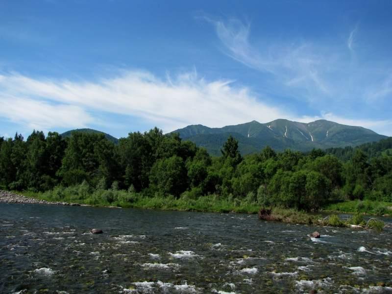 Фото: www.gasu.ru