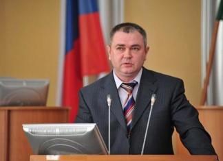 Ильшат Янгиров
