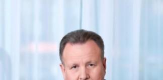 Министр труда НСО Игорь Шмидт (на фото) отметил слаженность работы всех ведомств в борьбе с задолженностями по зарплате.