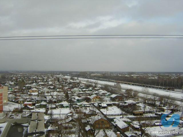 фото: edu54.ru