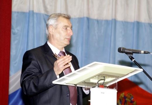 Фото krasrab.com